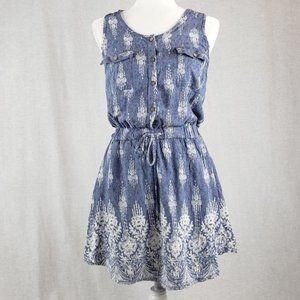 Be Beach by Exist Drawstring Dress